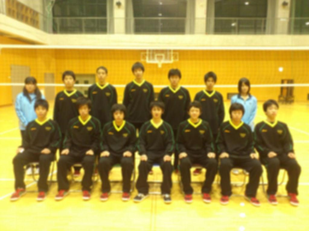 http://www2.shoshi.ed.jp/club/2012.12_volleyball-1.jpg