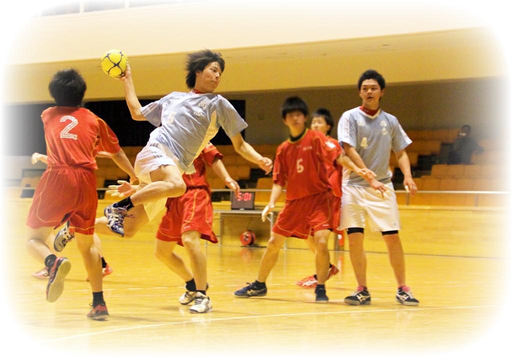 http://www2.shoshi.ed.jp/club/2013.03.03_handball.jpg