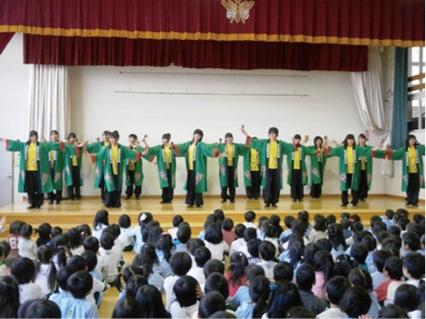http://www2.shoshi.ed.jp/club/2013.03.03_yosakoi-1.jpg