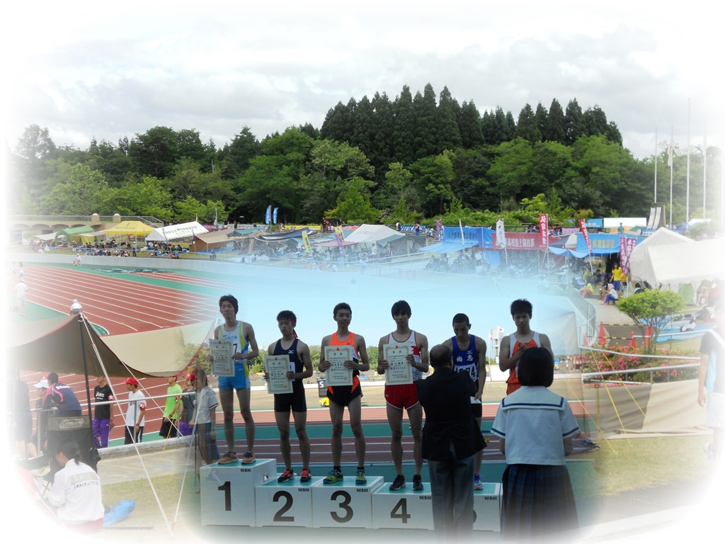 http://www2.shoshi.ed.jp/club/2013.06.18_track%26field.jpg