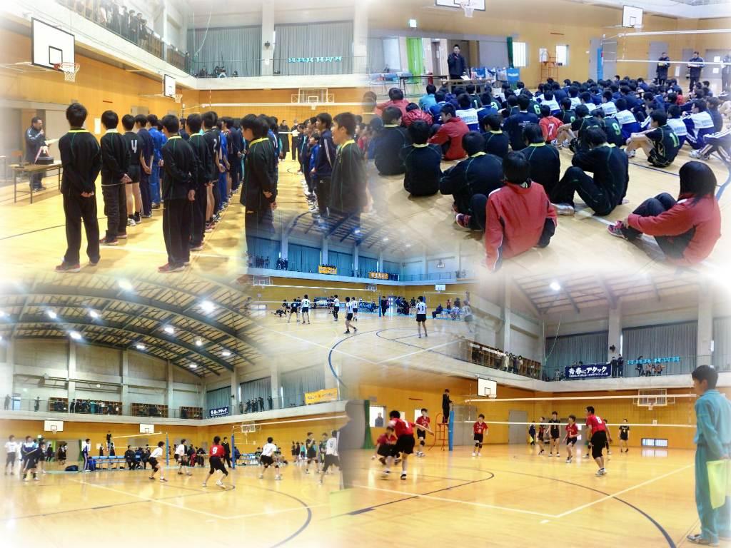 http://www2.shoshi.ed.jp/club/2015.03.09_shoshi_cup.jpg