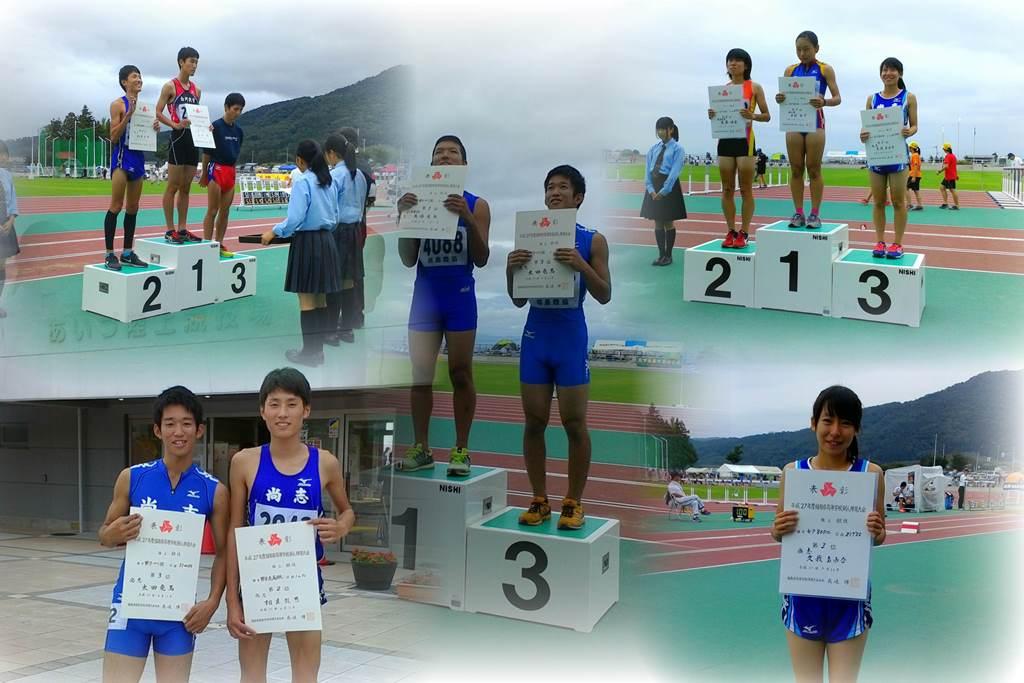 http://www2.shoshi.ed.jp/club/2015.09.12_track%26field.jpg