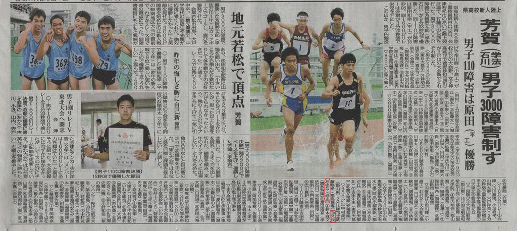 http://www2.shoshi.ed.jp/club/2015.09.15_paper_article-1.jpg