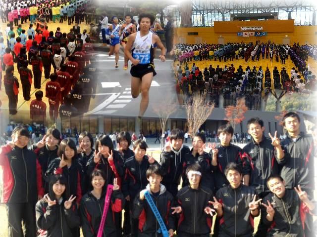 http://www2.shoshi.ed.jp/club/2015.11.15_track%26field.jpg