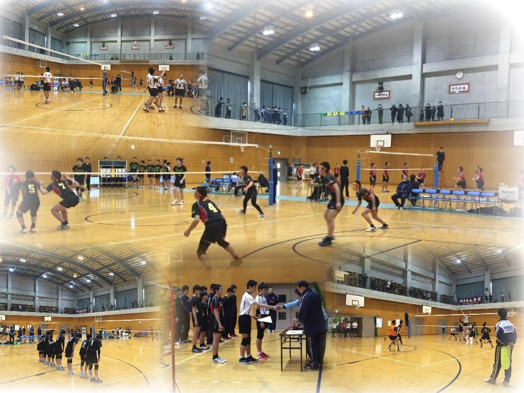 http://www2.shoshi.ed.jp/club/2016.03.06_volleyball.jpg