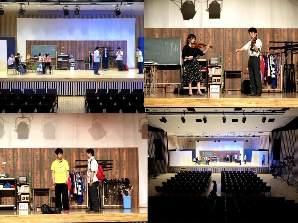http://www2.shoshi.ed.jp/club/2016.06.06_theater_company.jpg