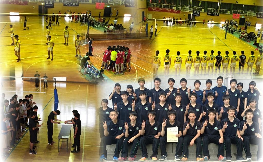 http://www2.shoshi.ed.jp/club/2016.06.27_volleyball.jpg