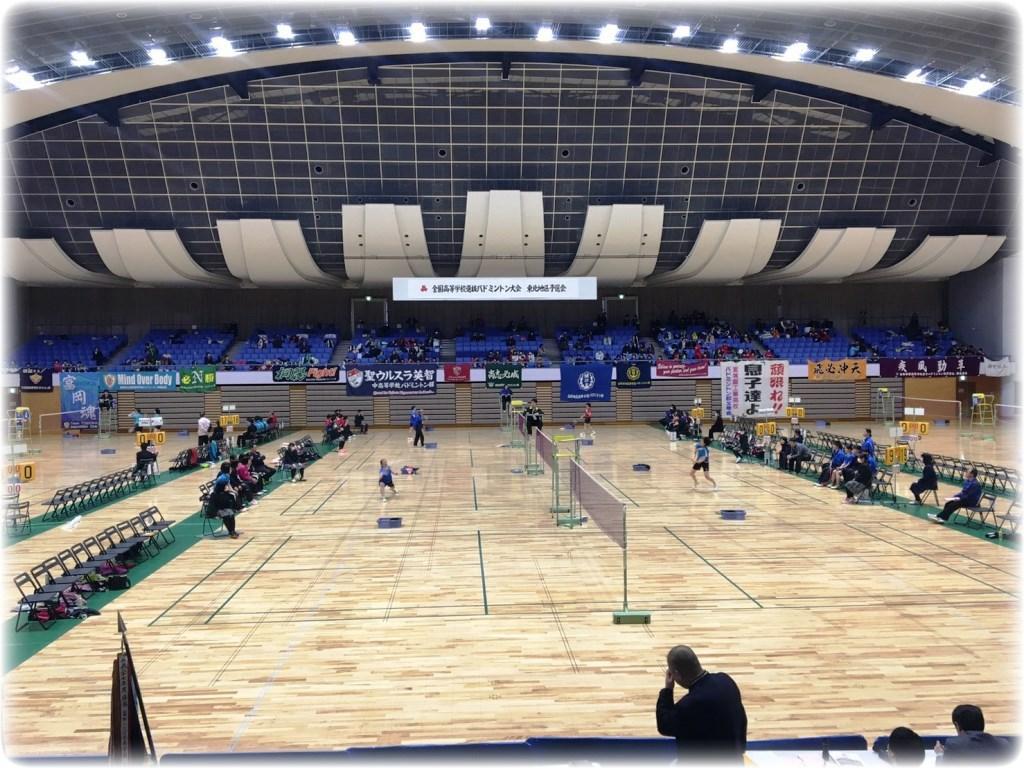 http://www2.shoshi.ed.jp/club/2017.01.22_badminton-2.jpg