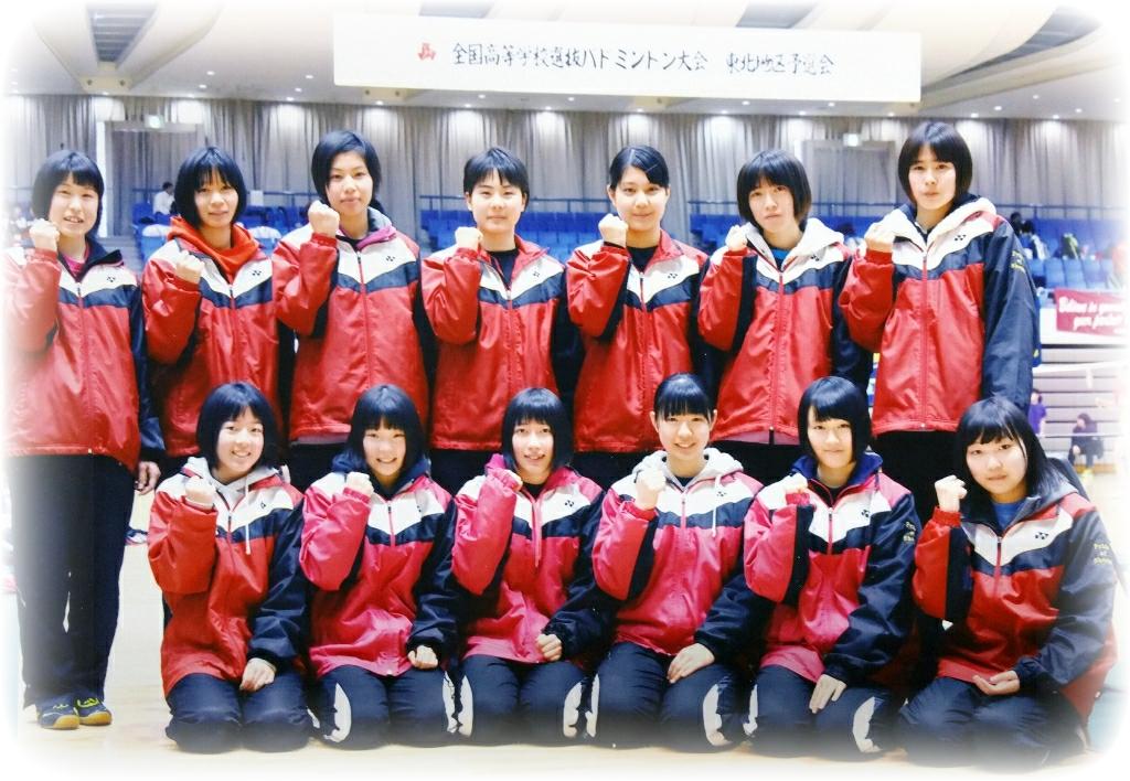 http://www2.shoshi.ed.jp/club/2017.01.22_badminton.jpg