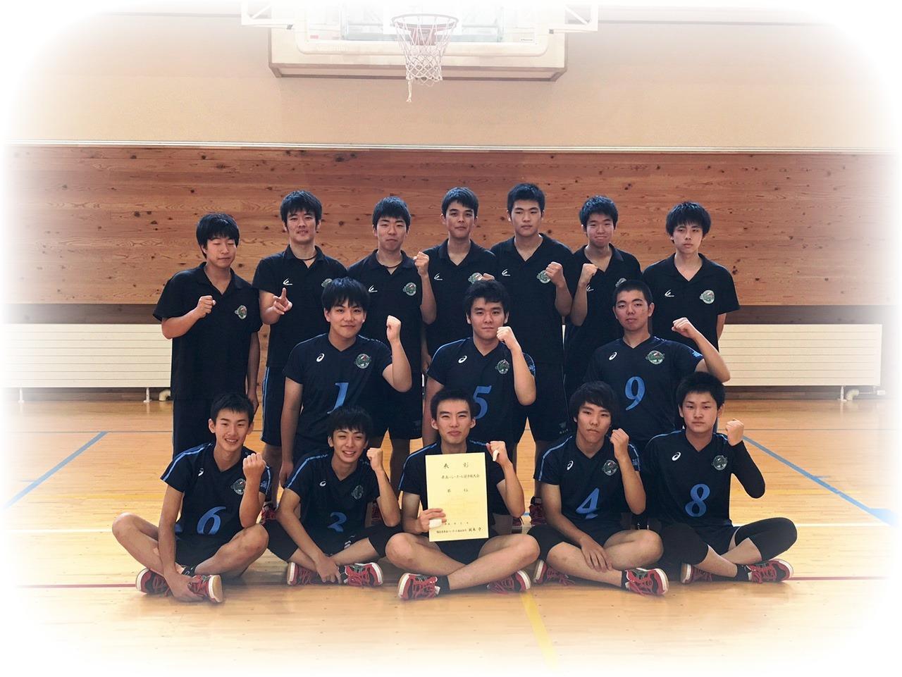 http://www2.shoshi.ed.jp/club/2017.08.28_volleyball.jpg