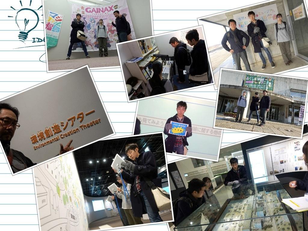 http://www2.shoshi.ed.jp/club/2017.12.16_training_camp.jpg