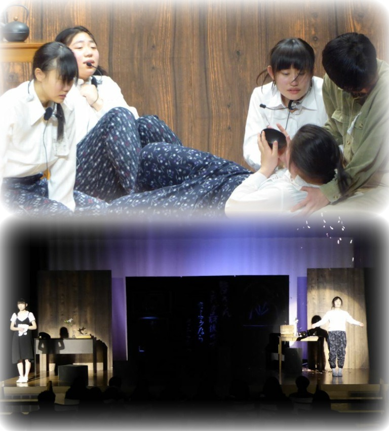 http://www2.shoshi.ed.jp/club/2018.03.05_drama-2.jpg