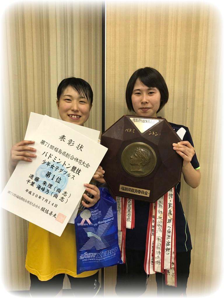 http://www2.shoshi.ed.jp/club/2018.07.14_badminton.jpg