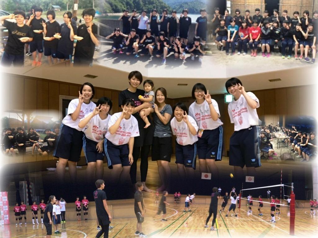 http://www2.shoshi.ed.jp/club/2018.08.29_volleyball.jpg