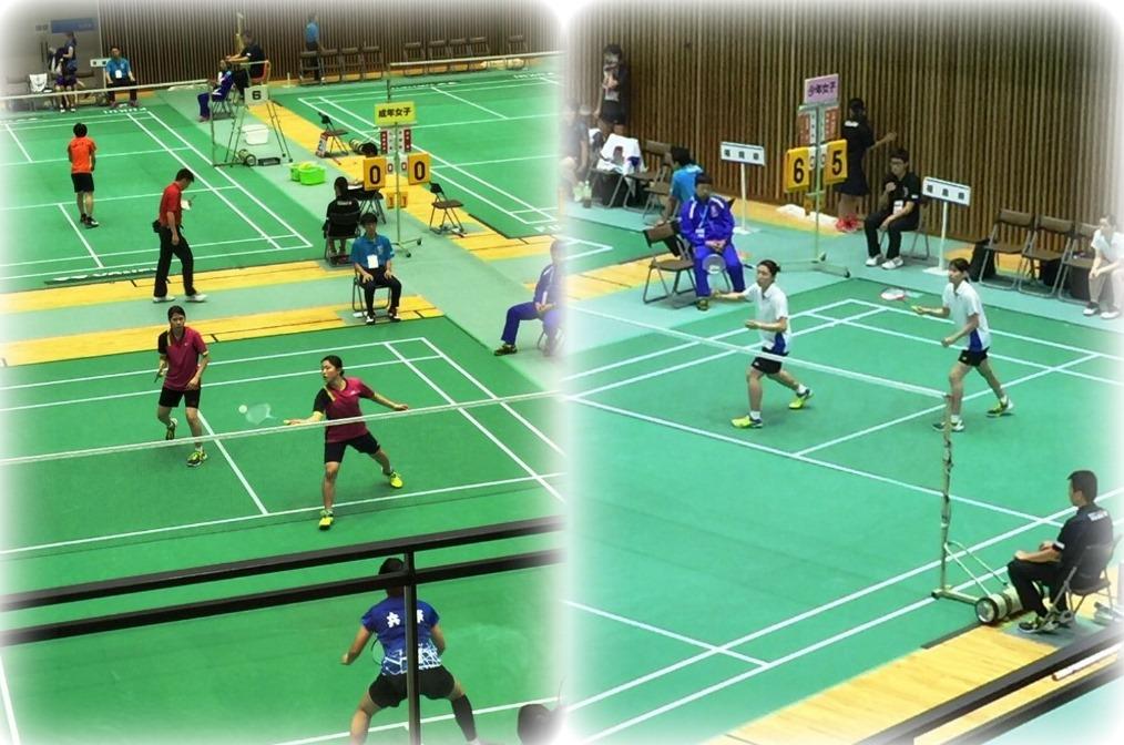 http://www2.shoshi.ed.jp/club/2018.10.15_badminton.jpg