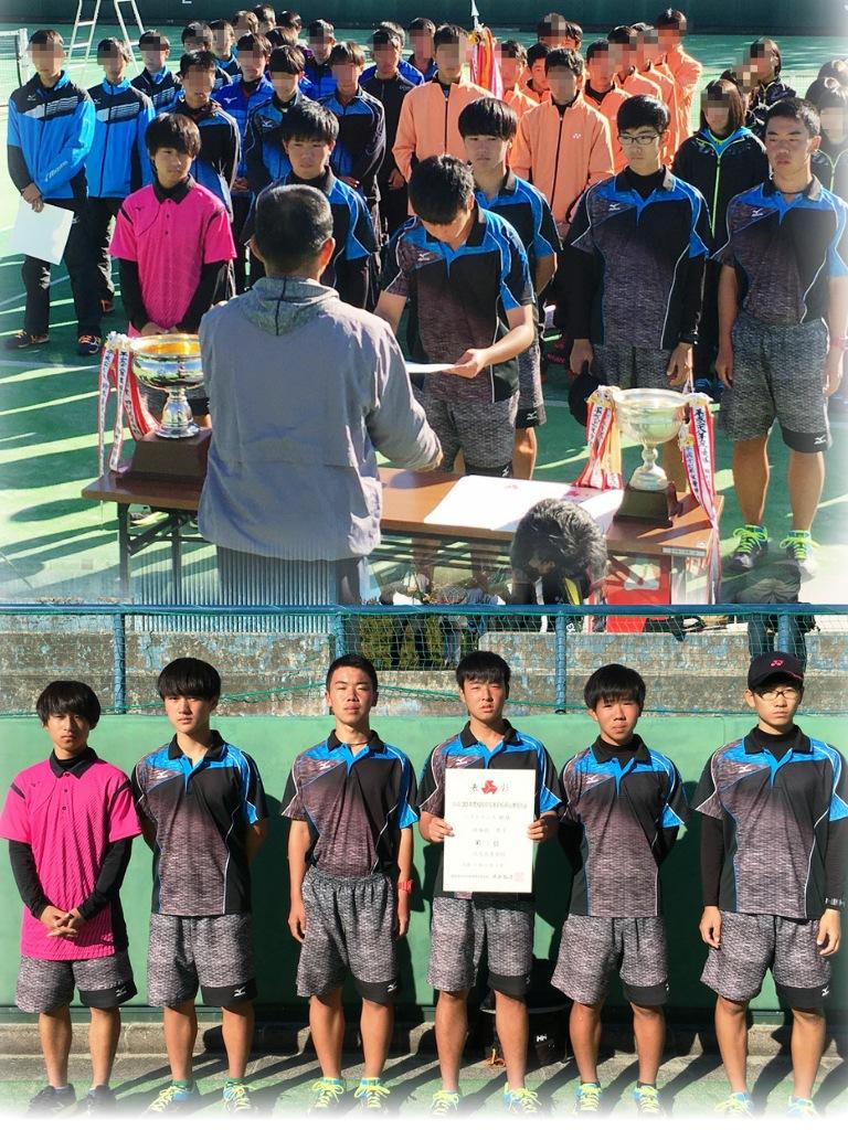 http://www2.shoshi.ed.jp/club/2018.11.03_tennis.jpg