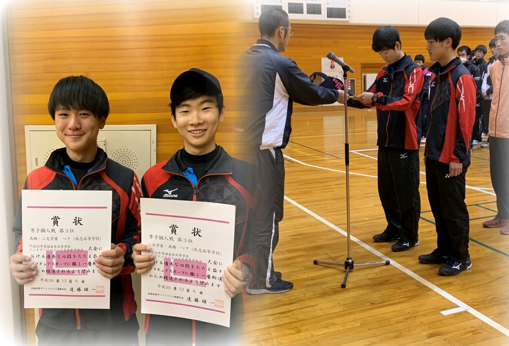 http://www2.shoshi.ed.jp/club/2018.12.12_tennis.jpg