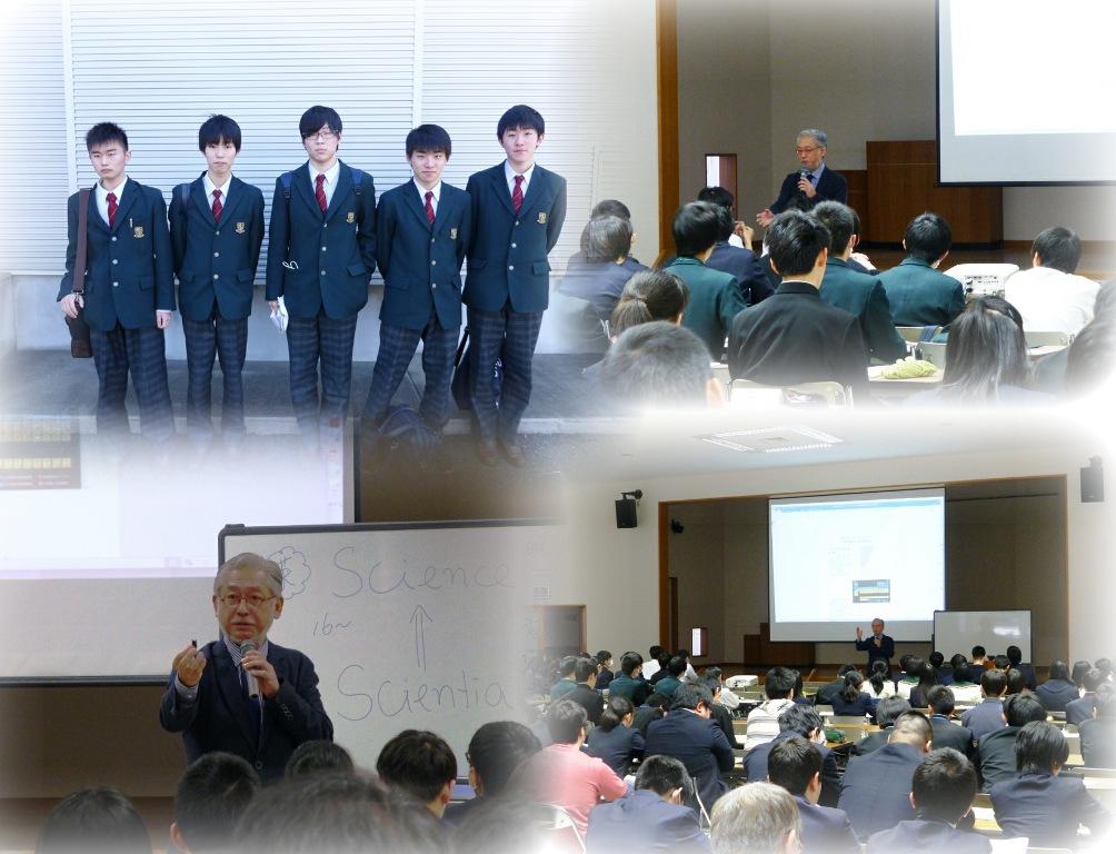http://www2.shoshi.ed.jp/club/2019.04.29_natural_science-1.JPG