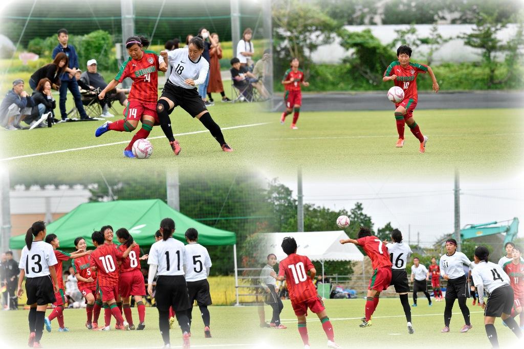 http://www2.shoshi.ed.jp/club/2019.09.14_%EF%BD%97omen%27s_soccer-1.jpg
