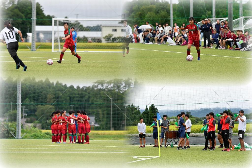 http://www2.shoshi.ed.jp/club/2019.09.14_%EF%BD%97omen%27s_soccer-2.jpg