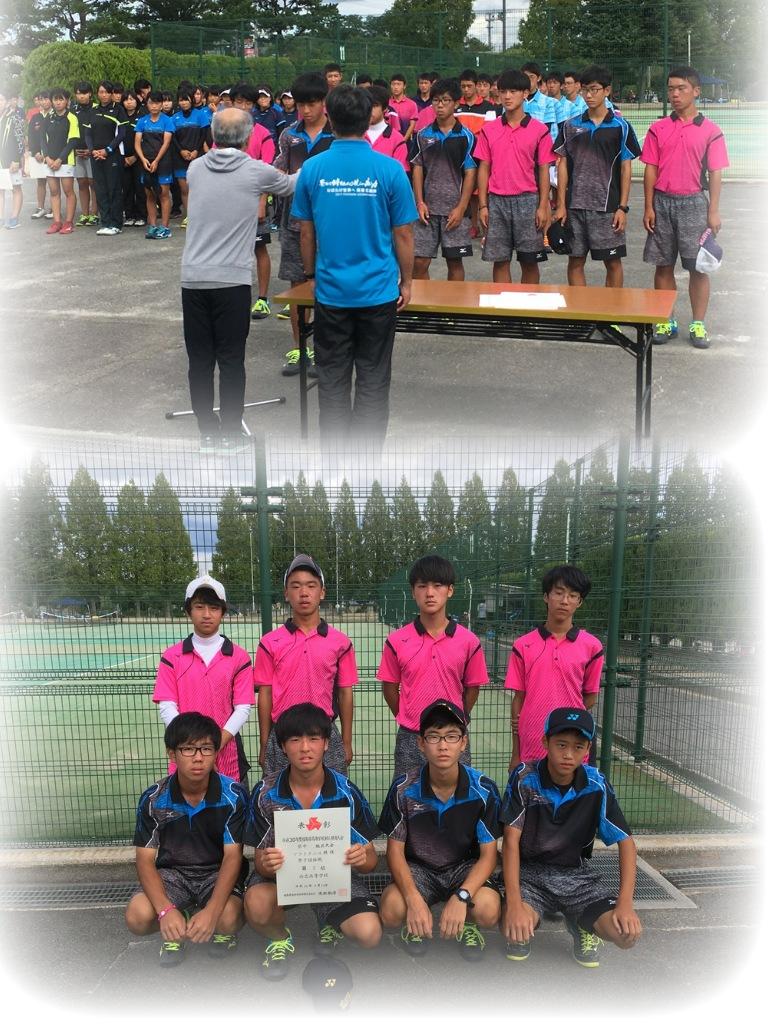 http://www2.shoshi.ed.jp/club/2019.09.19_tennis.jpg