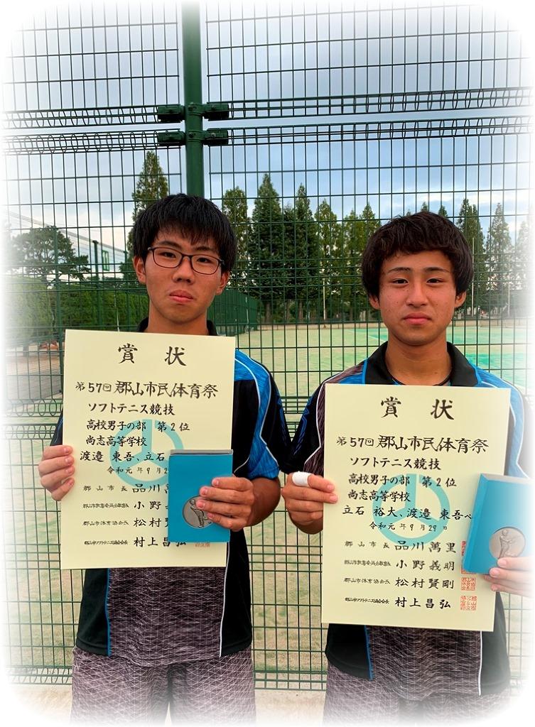 http://www2.shoshi.ed.jp/club/2019.09.29_soft_tennis.jpg