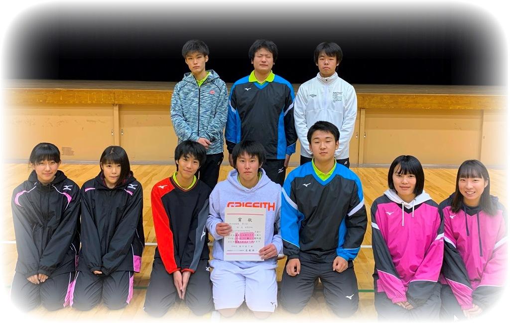 http://www2.shoshi.ed.jp/club/2019.12.05_soft_tennis.jpg