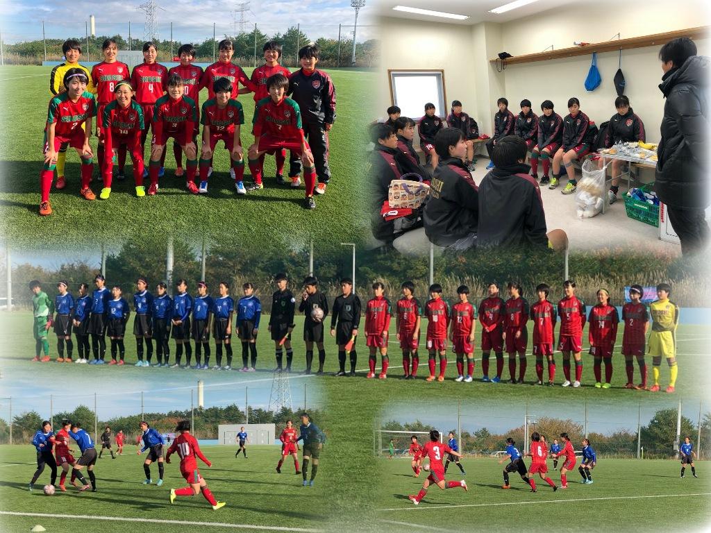http://www2.shoshi.ed.jp/club/2019.12.07_women_soccer.jpg