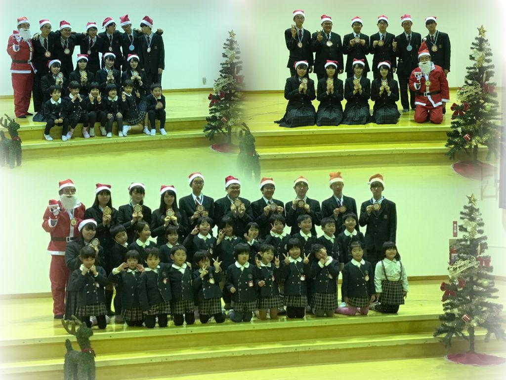 http://www2.shoshi.ed.jp/club/2019.12.11_chiristmas_concert.jpg
