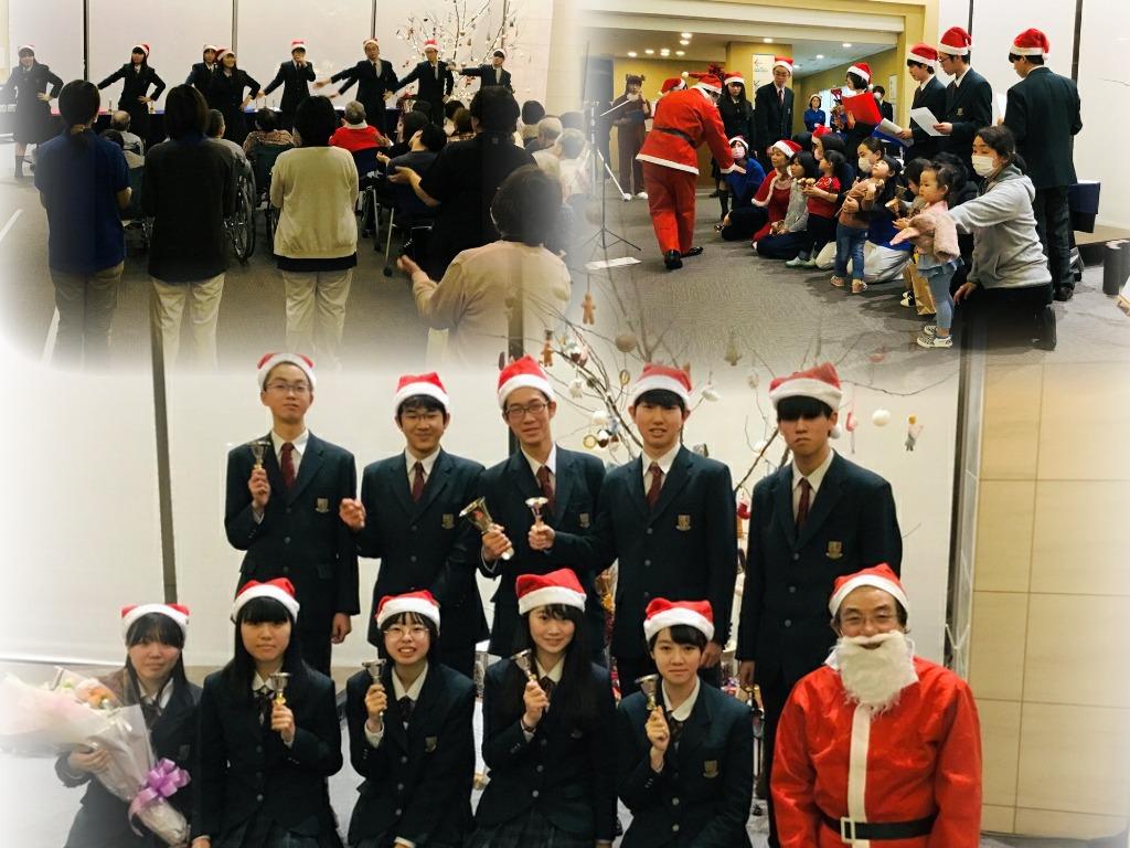 http://www2.shoshi.ed.jp/club/2019.12.18_choir.jpg