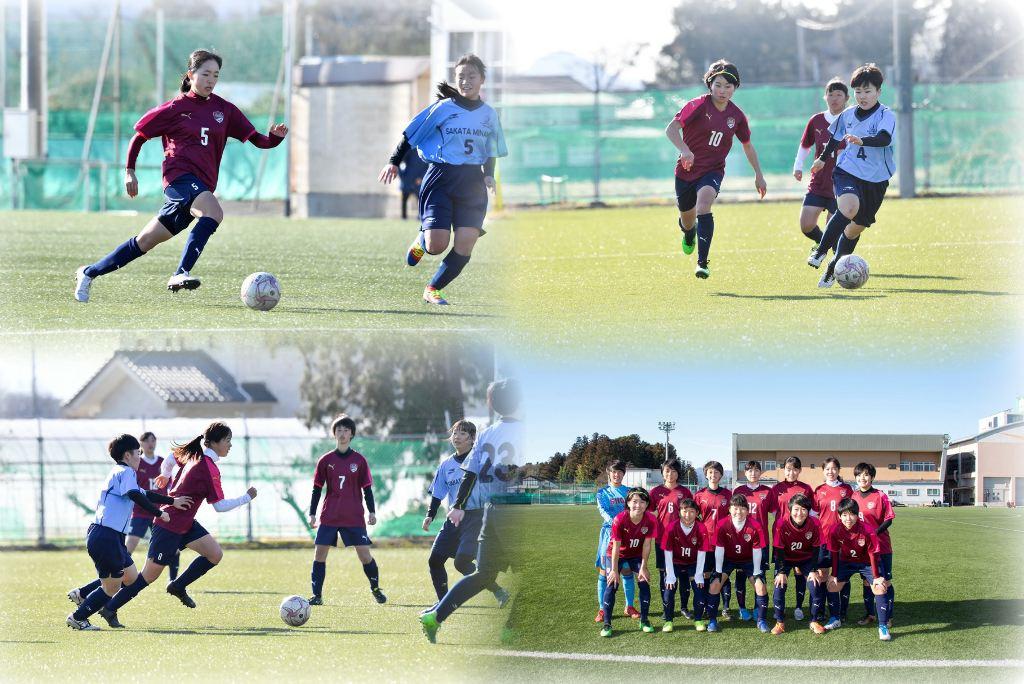 http://www2.shoshi.ed.jp/club/2019.12.25_soccer_festival-1.jpg