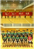 2013.04.26_volleyball_men.jpg