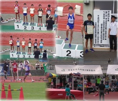2016.06.20_ field&track.jpg