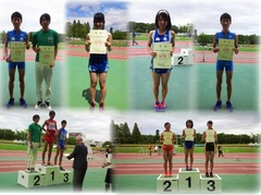 2016.06.26_ field&track.jpg