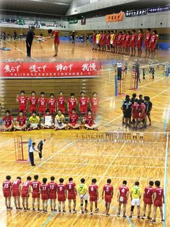2016.07.27_volleyball.jpg