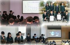 2018.11.16_science_club.jpg