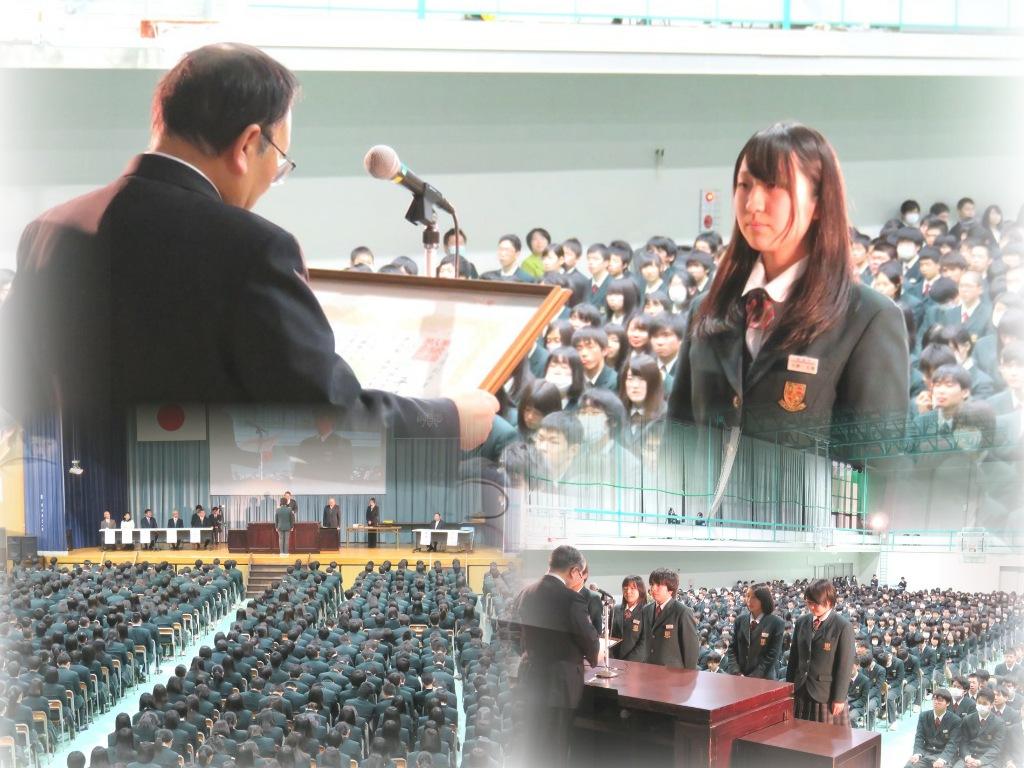 http://www2.shoshi.ed.jp/news/2017.03.01_awards_ceremony.jpg
