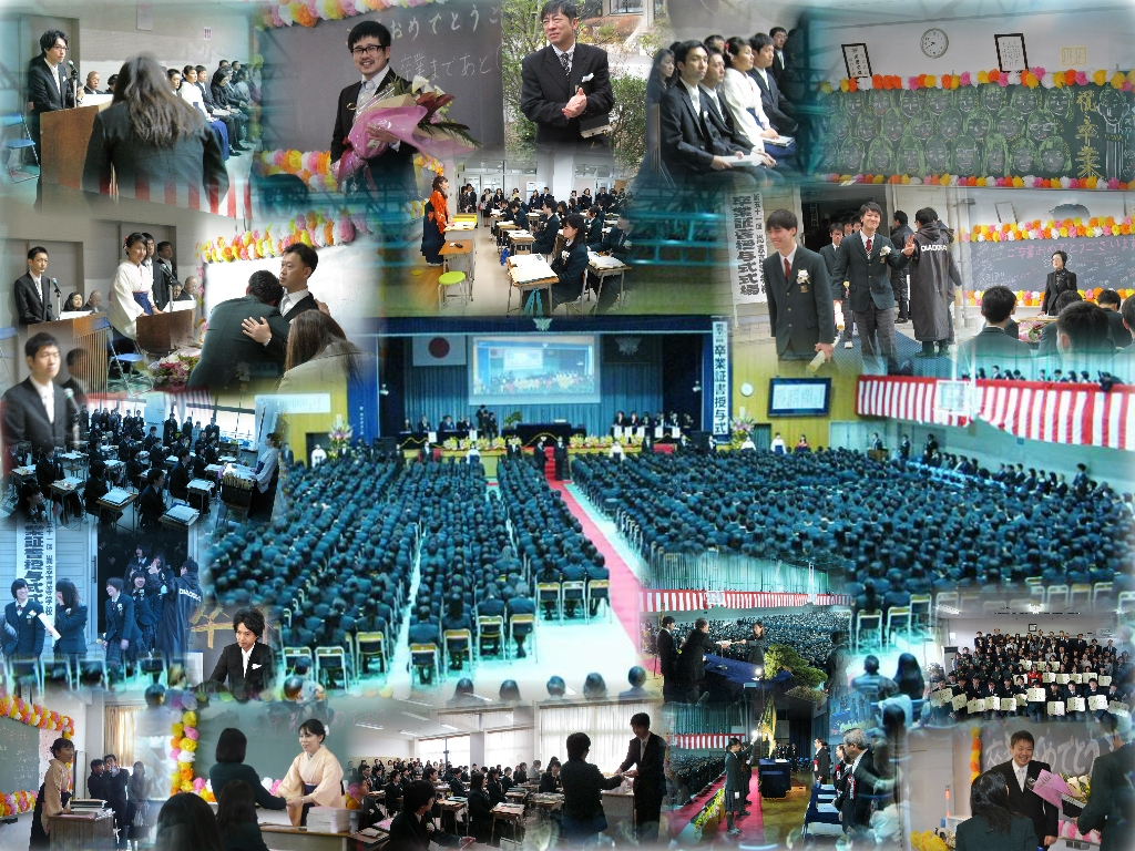 http://www2.shoshi.ed.jp/news/2017.03.03_graduation_class.jpg