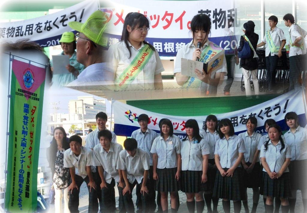 http://www2.shoshi.ed.jp/news/2017.07.12_no_drug_campaign.jpg