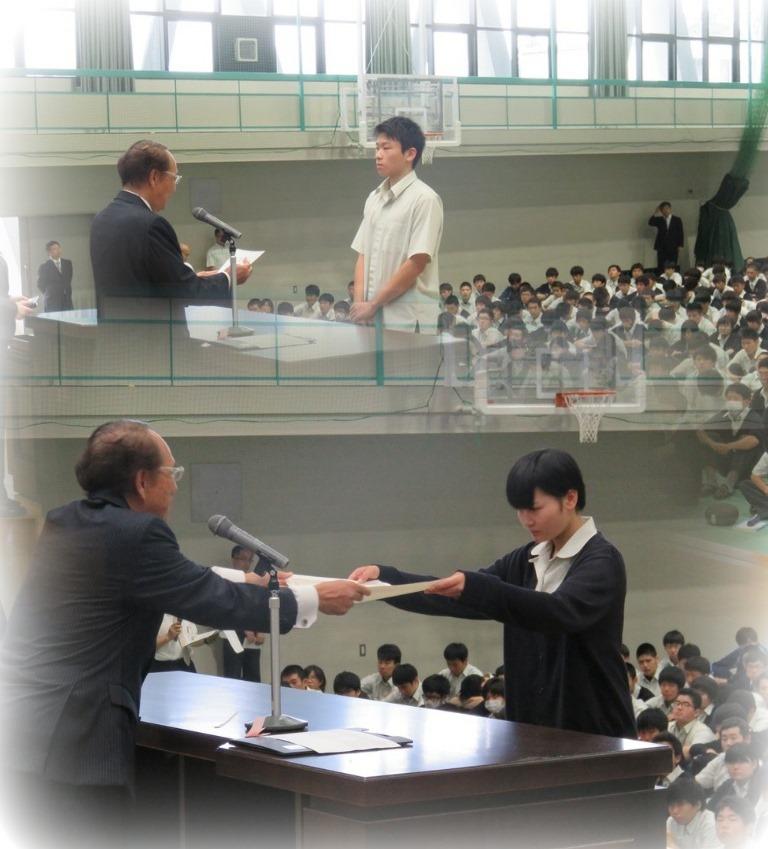 http://www2.shoshi.ed.jp/news/2018.06.20_awards_ceremony.jpg