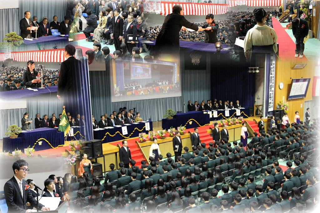 http://www2.shoshi.ed.jp/news/2019.03.03_graduation-1.jpg