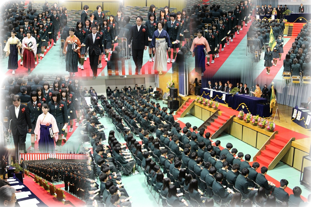 http://www2.shoshi.ed.jp/news/2019.03.03_graduation-2.jpg