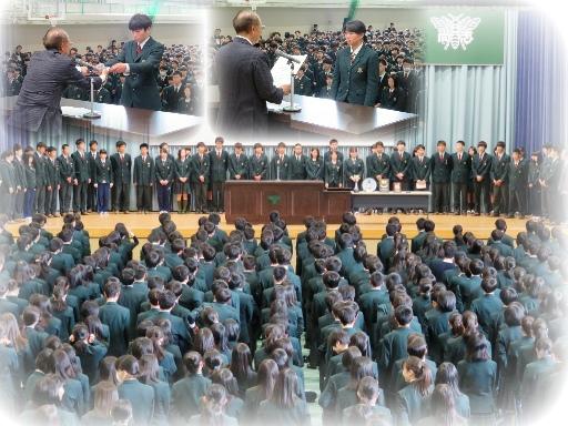 http://www2.shoshi.ed.jp/news/2019.05.15_leaders.jpg