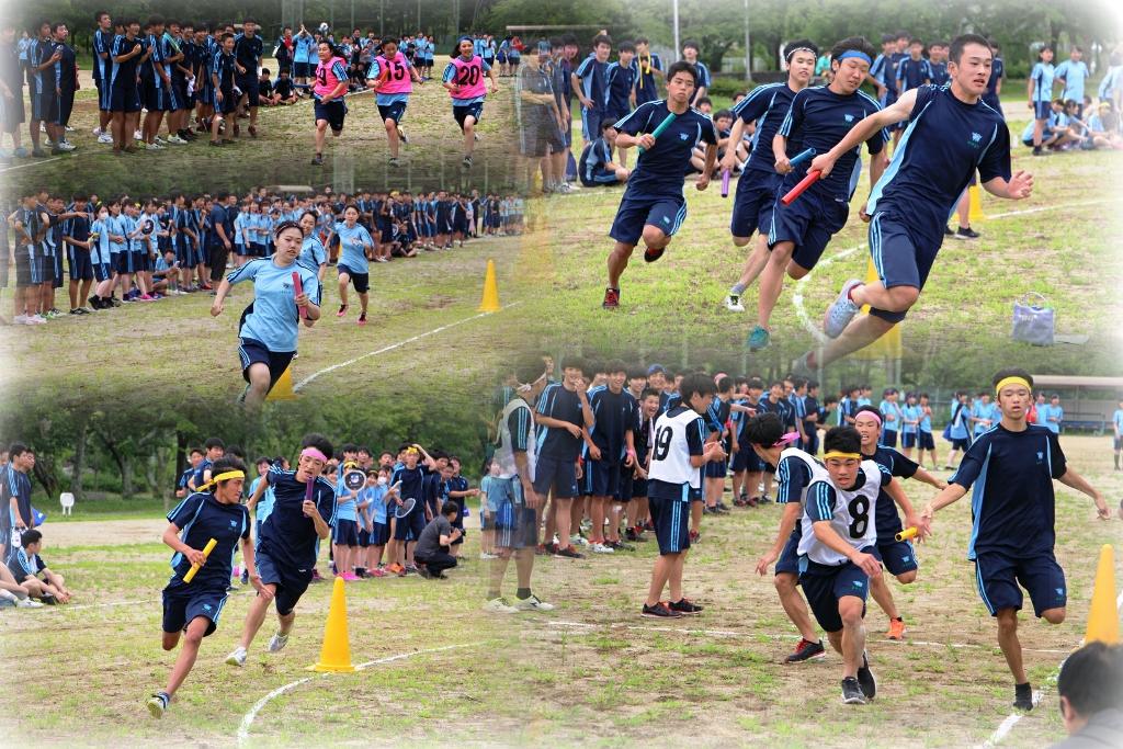 http://www2.shoshi.ed.jp/news/2019.07.18_athletic_meet-1.jpg