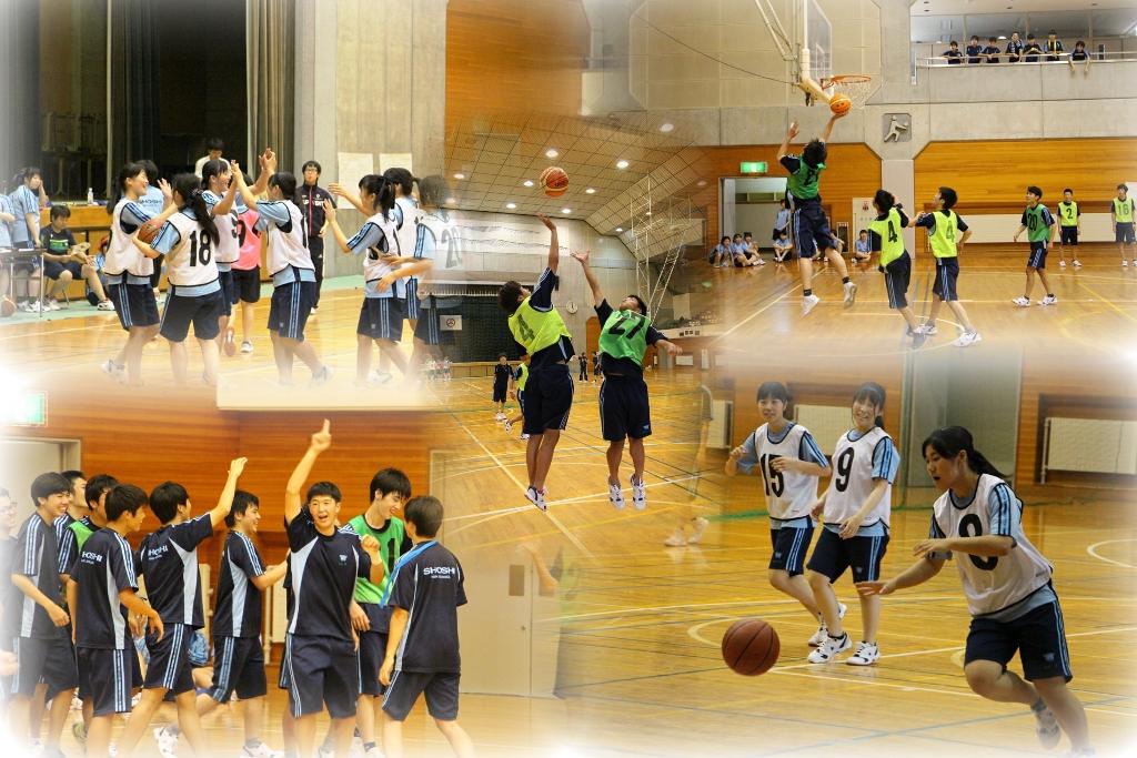 http://www2.shoshi.ed.jp/news/2019.07.18_athletic_meet-2.jpg