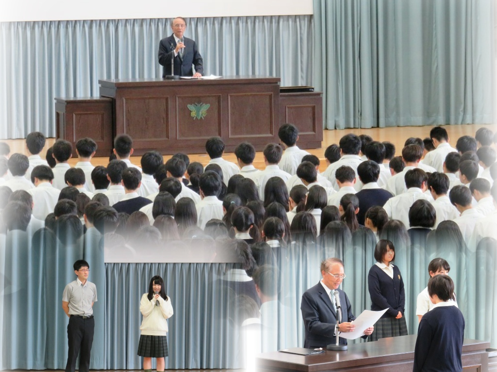 http://www2.shoshi.ed.jp/news/2019.07.19_send_off_party-1.jpg