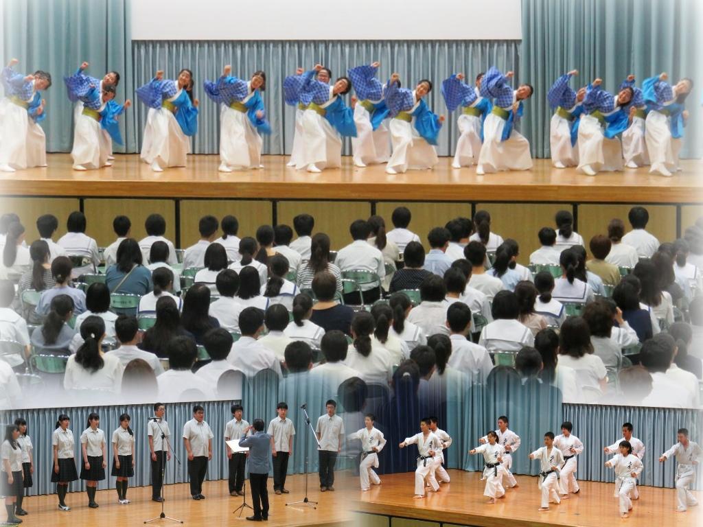 http://www2.shoshi.ed.jp/news/2019.07.20_open_school-2.jpg