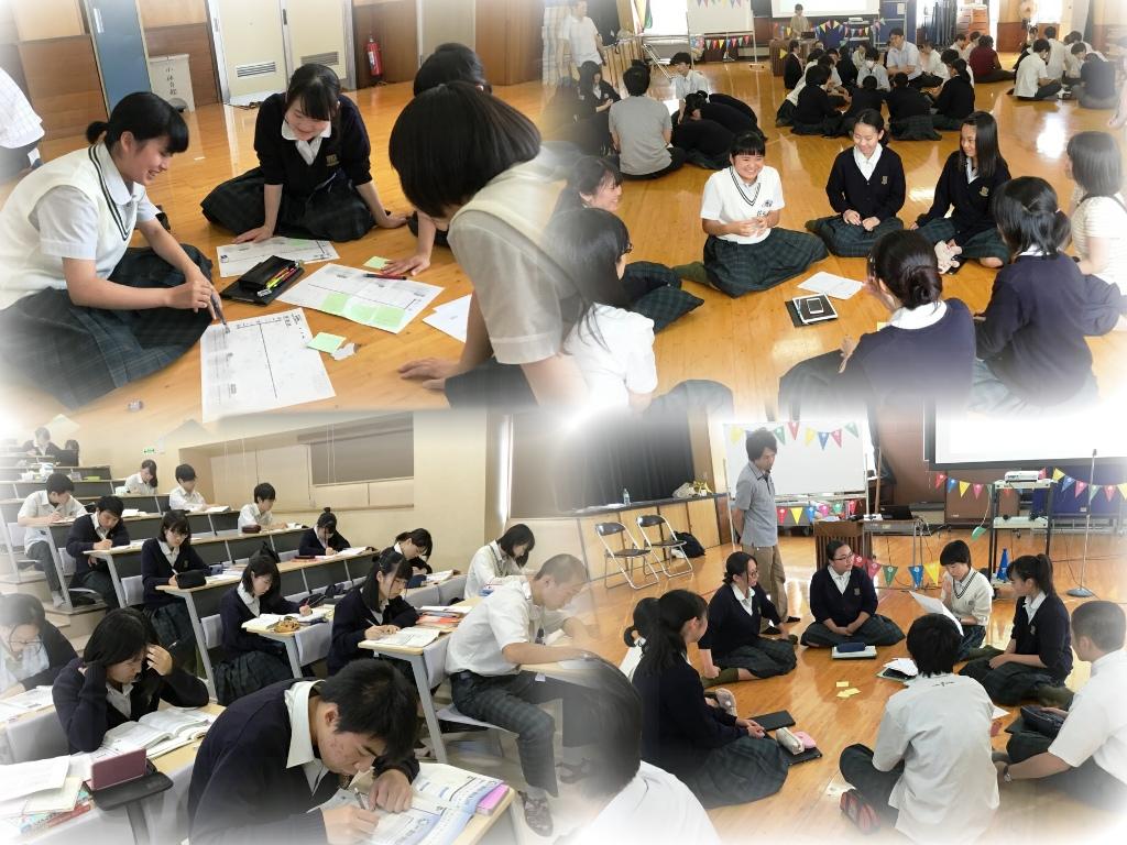 http://www2.shoshi.ed.jp/news/2019.08.01_summer_program-2.jpg