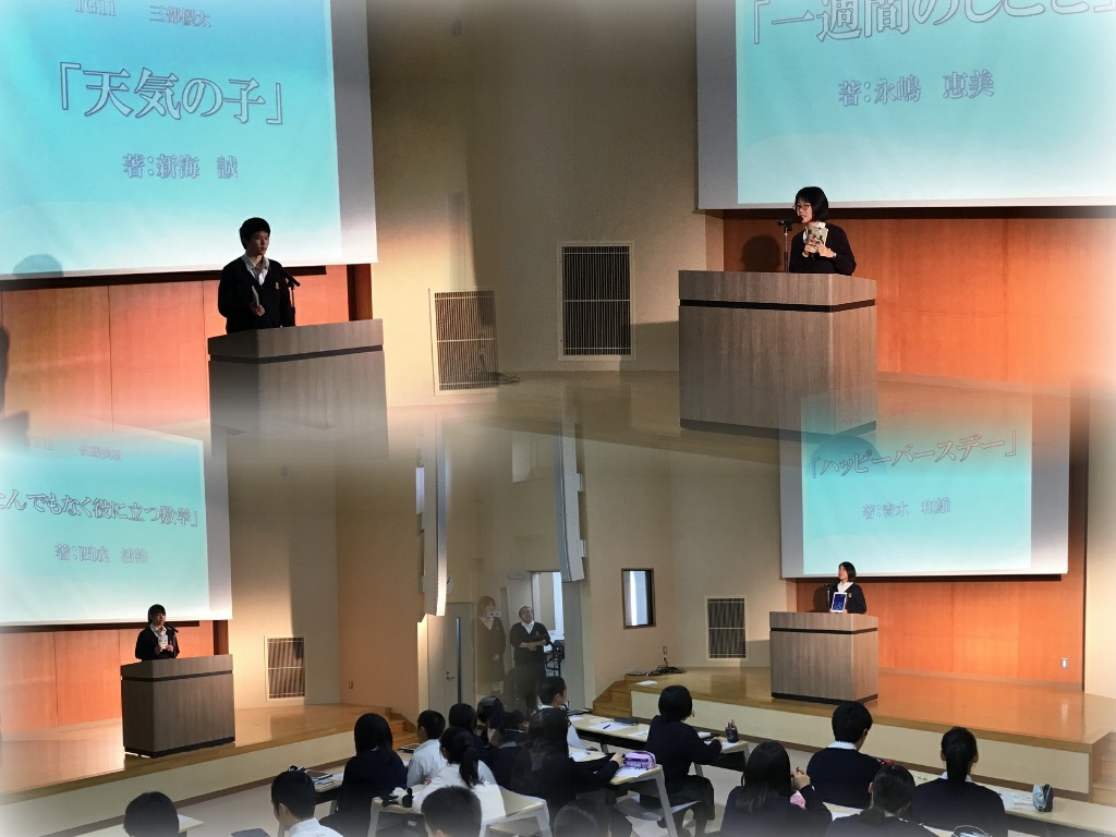 http://www2.shoshi.ed.jp/news/2019.08.22_vibrio_battle-2.jpg