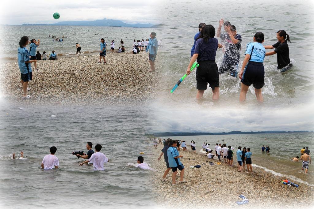 http://www2.shoshi.ed.jp/news/2019.08.29_hamaji-6.jpg